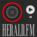 Herald.FM